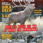 NZOH_cover_april_may2014
