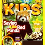 National_Geographic_Kids_(front_cover)