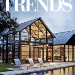 New-Home-Trends-29.1-Cover1