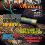 New-Zealand-Guns-and-Hunting-5mm-Remington-Front-Page