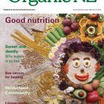 OrganicNZ_NovDec12