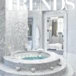 bathroom_trends.2025