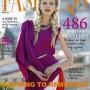 fashion q cover spring