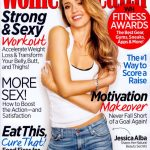 jessica-alba-womens-health-cover-01
