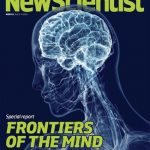 new_scientist_magazine