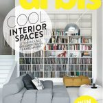urbis-magazine-issue-70-1