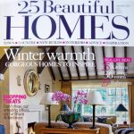 25-beautiful-homes1-488x500