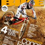 mountain-biking-magazine